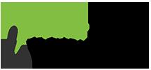Kalkar-Radelt Logo